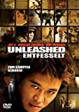 Unleashed - Entfesselt title=
