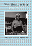 By Nancy Morejon With Eyes and Soul: Images of Cuba (Secret Weavers Series) (Spanish Edition) (First Edition) [Paperback]