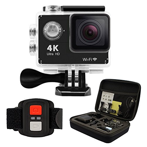GEEKPRO-40-Plus-4K-HD-Action-Camera-Wrist-24G-Wireless-RF-Remote-Control-2inch-Sports-Video-Waterproof-WIFI-Cam-12MP-Underwater-Camcorder-Portable-Carrying-Bag