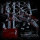 THE MIDNIGHT LOVE()