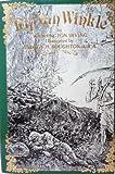 Rip Van Winkle and the Legend of Sleepy Hollow (Facsimile Classics Series)