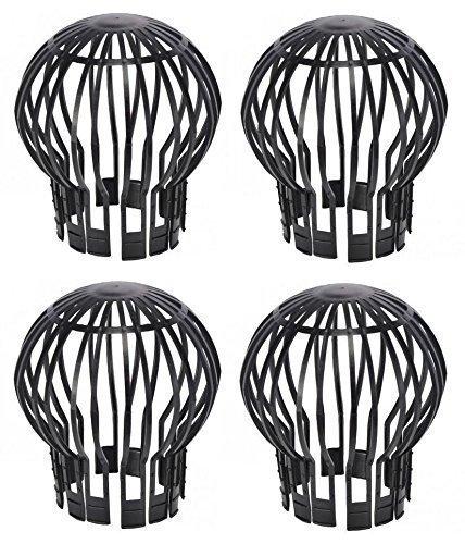 fallrohrschutz-laubstopp-4-stuck-schwarz-dachrinnenschutz