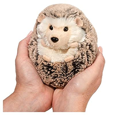 Spunky Hedgehog from Douglas