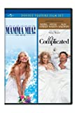 Mamma Mia! The Movie / Its Complicated Double Feature