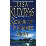 Secrets of a Summer Night (Wallflower Quartet)by Lisa Kleypas