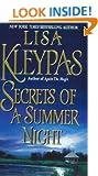 Secrets of a Summer Night (Wallflower Quartet)