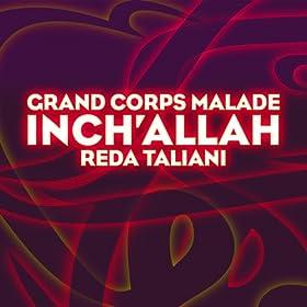 Inch' Allah [feat. Reda Taliani]