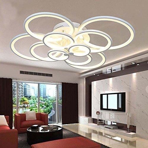 luxurioses-modernes-licht-kreative-led-lampe-kuhle-minimalistische-wohnzimmer-restaurant-leichte-per