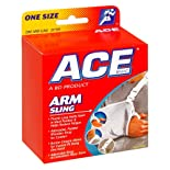 ACE Arm Sling, One Size