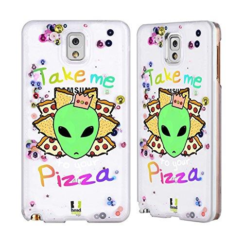 head-case-designs-pizza-leader-alien-emoji-hell-flussiges-pailette-und-sterne-fur-samsung-galaxy-not