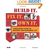 Build Fix Own Beginner Guide Building And Upgrading