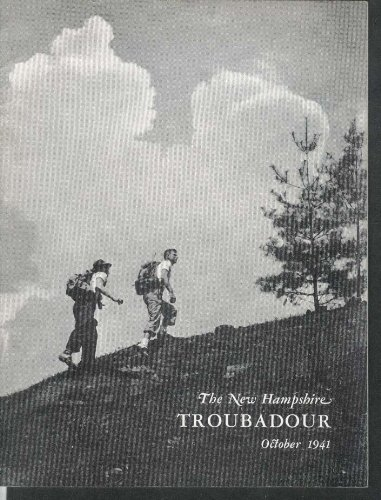 new-hampshire-troubadour-cornelia-james-cannon-virginia-poetry-10-1941