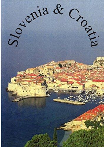 Slovenia & Croatia on Amazon Prime Video UK