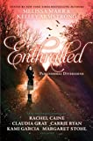 img - for Enthralled: Paranormal Diversions book / textbook / text book