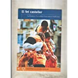 Quaderns de cultura popular numero 02: El fet casteller, la historia i l,actualitat