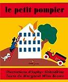 """Afficher """"Le petit pompier"""""""