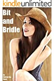 Bit and Bridle (English Edition)