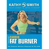 Kathy Smith: Timesaver: Cardio