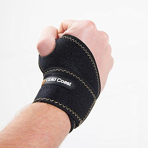 gold-coast-freno-de-soporte-deportivo-ajustable-respirable-de-neopreno-para-artritis-de-muneca-pulga