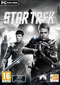 Star Trek (PC DVD)