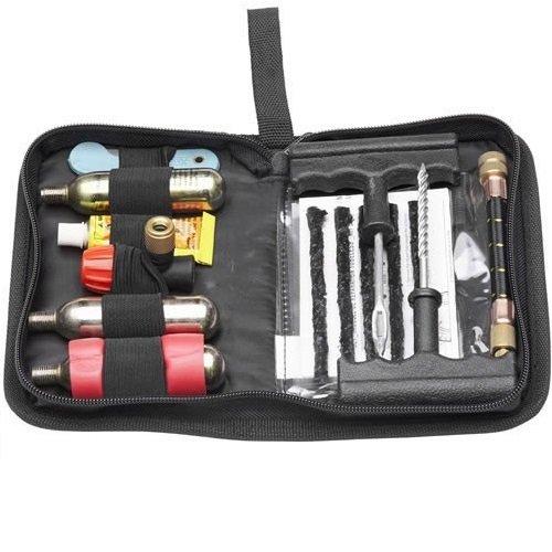 givi-s450-securite-et-assistance-en-cas-de-panne-kit-de-reparation-pour-pneu
