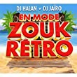En Mode Zouk R�tro