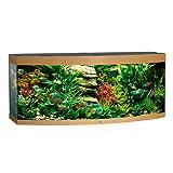 Juwel Aquarium 10550