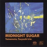 Midnight Sugar :