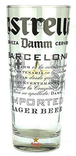 estrella-damm-beer-pint-glass