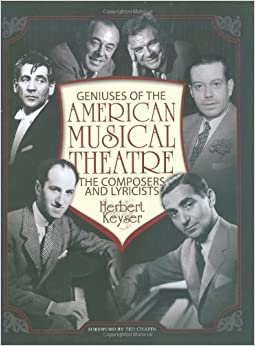 Category:American musical theatre composers - Wikipedia
