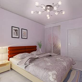 Tools Home Improvement Lighting Ceiling Fans Ceiling Lights Chandeliers