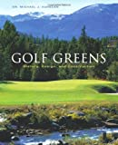 Search : Golf Greens: History, Design, and Construction