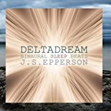 Deltadream - Binaural Sleep Beats
