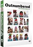 Outnumbered The Christmas Special 2011 [DVD]