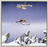 Yesshows by YES (1994-05-03)