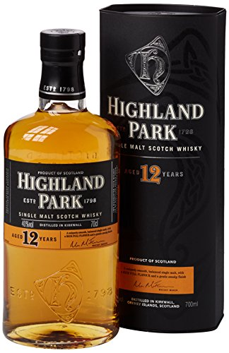 highland-park-12-year-old-orkney-malt-whisky-bottle-70-cl