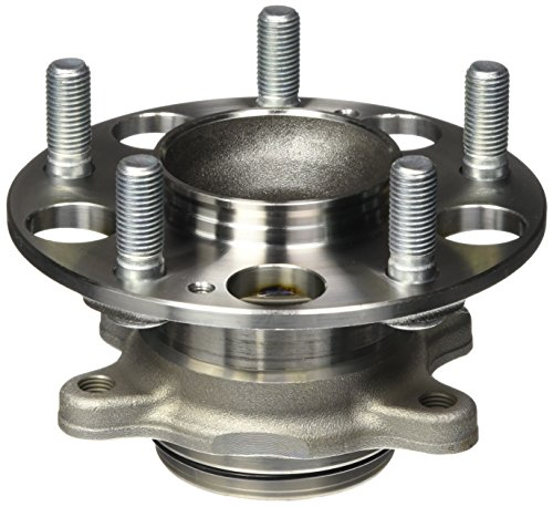 timken-ha590164-rear-wheel-hub-and-bearing