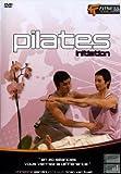 Pilates Initiation