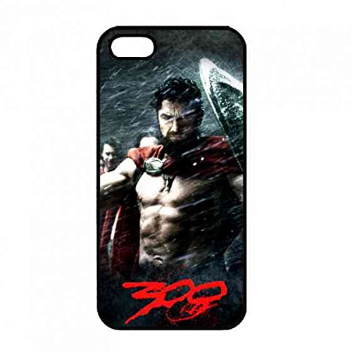 300-leonidas-iphone-5-iphone-5s-cover-caseiphone-5-iphone-5s-300-cover-caseiphone-5-iphone-5s-cover-