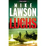"Der Luchs: Thrillervon ""Mike Lawson"""