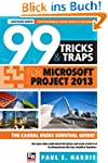 99 Tricks and Traps for Microsoft Off...