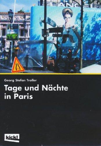 tage-und-nachte-in-paris-alemania-dvd