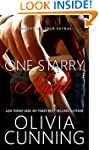 One Starry Night (Sinners on Tour Ext...