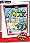 Lego Stunt Rally (PC CD)