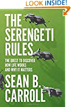 Sean B. Carroll (Author) (1) Publication Date: 21 March 2016   Buy:   Rs. 1,253.00 14 used & newfrom  Rs. 1,253.00