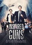 Inspired Guns DVD