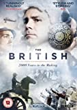 The British [2 DVDs] [UK Import]