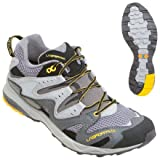 51iBpybndCL. SL160  La Sportiva Fireblade Trail Running Shoes   Mens Dark Grey 42