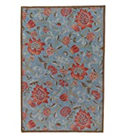 Kala Chenille Rug