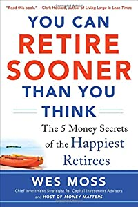 You Can Retire Sooner Than You Think by McGraw-Hill